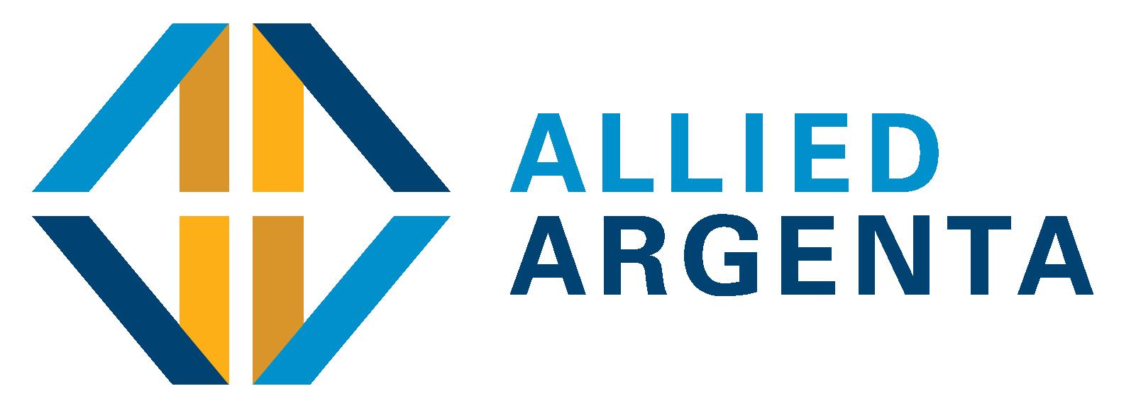 Allied Argenta