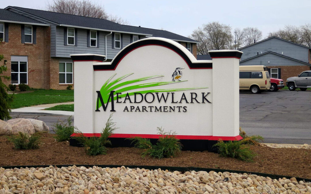 Meadowlark Apartments